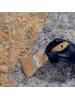 Очиститель ржавчины